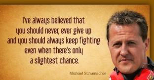 michael-schumacher quote
